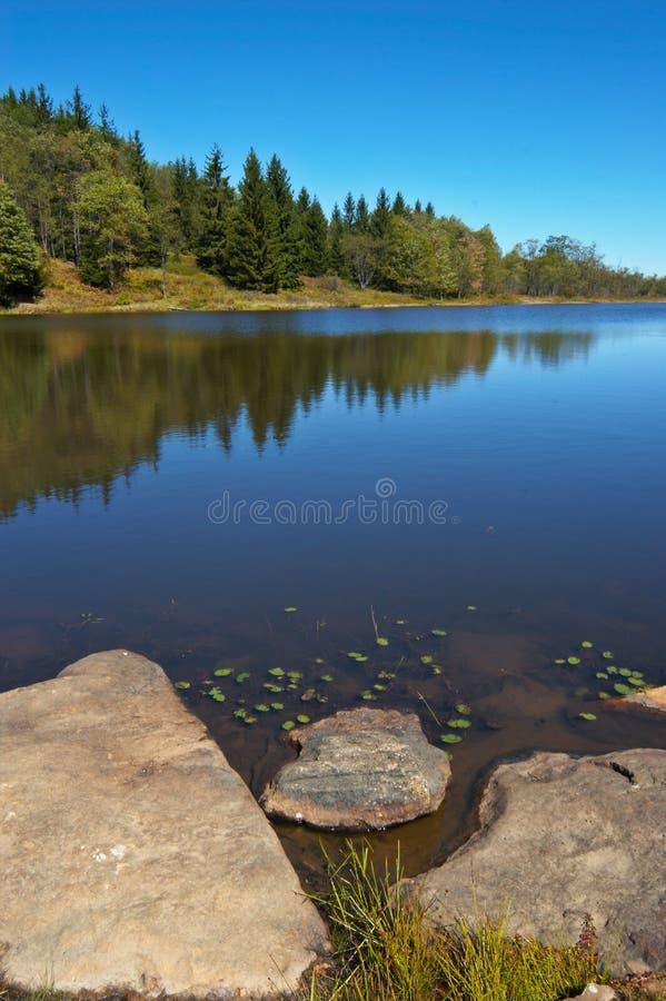 Free Beautiful Landscape Stock Image - 1004831
