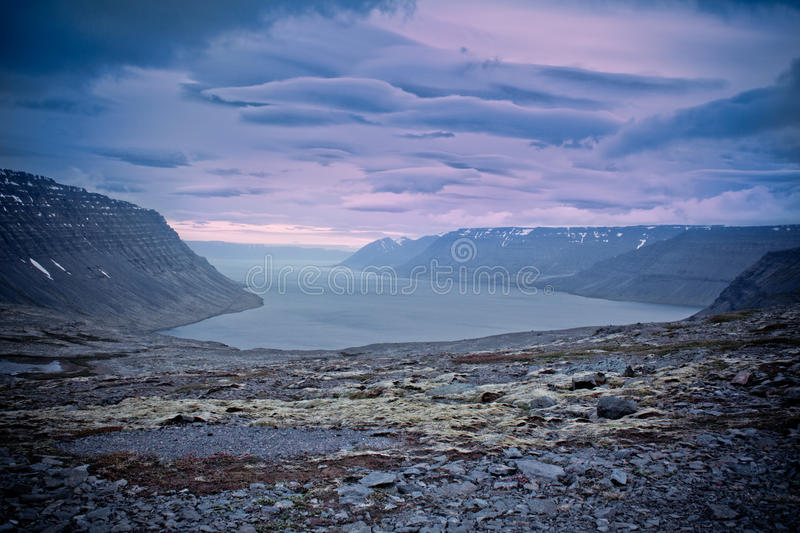 Download Beautiful Landscape Of Iceland Royalty Free Stock Photo - Image: 26142185