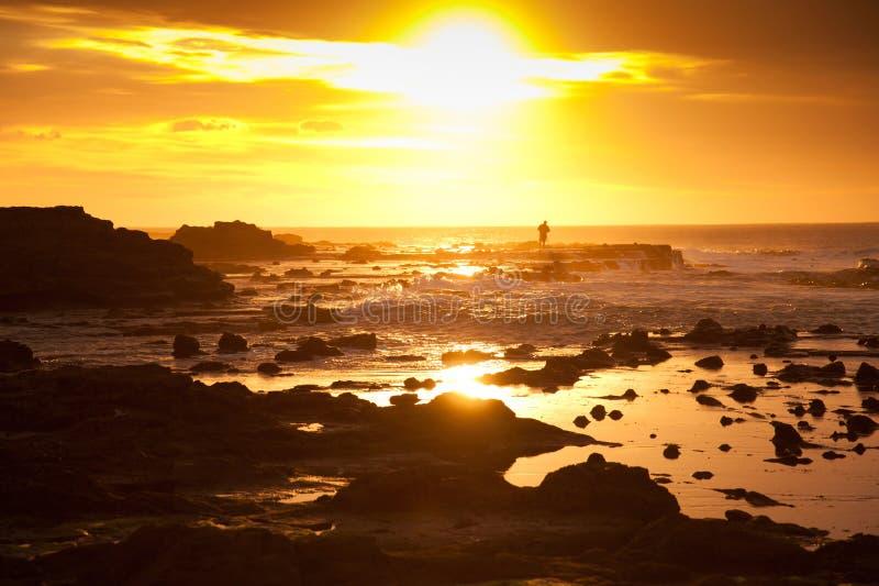 Download Beautiful Landscape Of Waikawa Bay In Sunrise Times, South Island, New Zealand Stock Photo - Image: 30408970