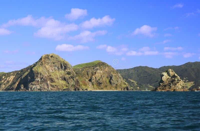 Beautiful landscapes stock photos