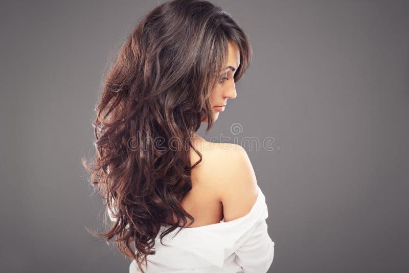 Download Beautiful latin woman stock photo. Image of model, female - 39504358