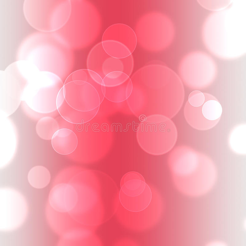 Download Beautiful Lights Summary Backgrounds Stock Image - Image: 28867317