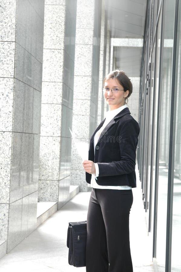 Download Beautiful look stock image. Image of business, development - 111681