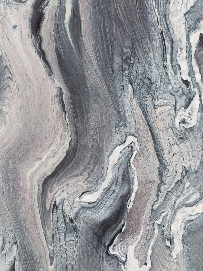 Pink To Gray Granite : Beautiful marble stock image of decorative floor
