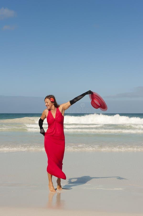 fernandina beach milf women Fernandina beach florida swingers clubs and directories for local fernandina beach fl swingers, swinging couples,wife swapping plus fernandina beach swinger personals ads and everything else in the local fernandina beach swingers lifestyle.