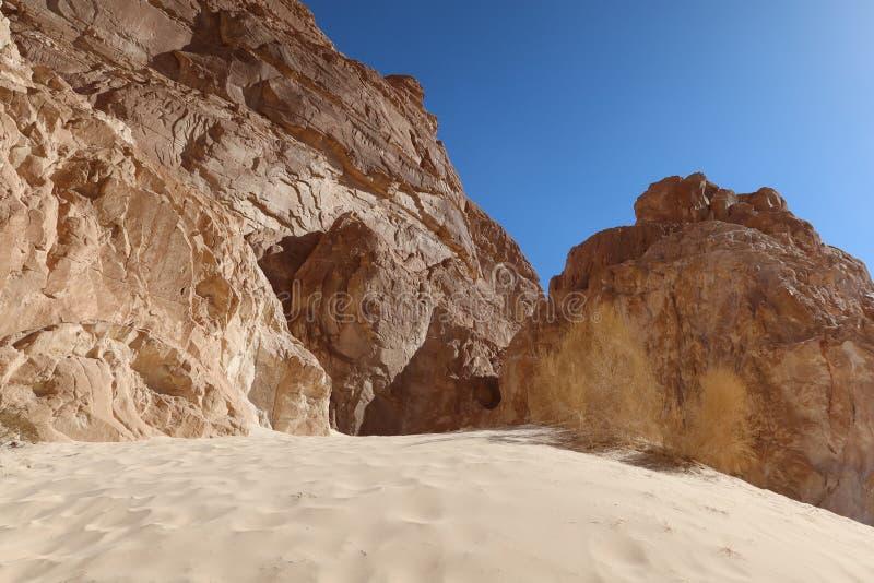 143 Sinai Hiking White Canyon Photos Free Royalty Free Stock Photos From Dreamstime