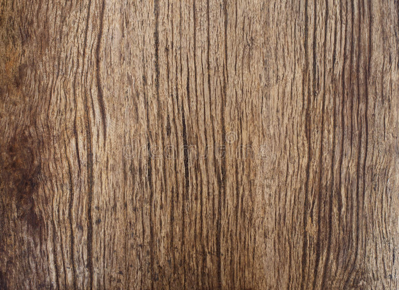 beautiful natural texture of bark wood plank use as nature wooden textured ,background or backdrop royalty free stock images