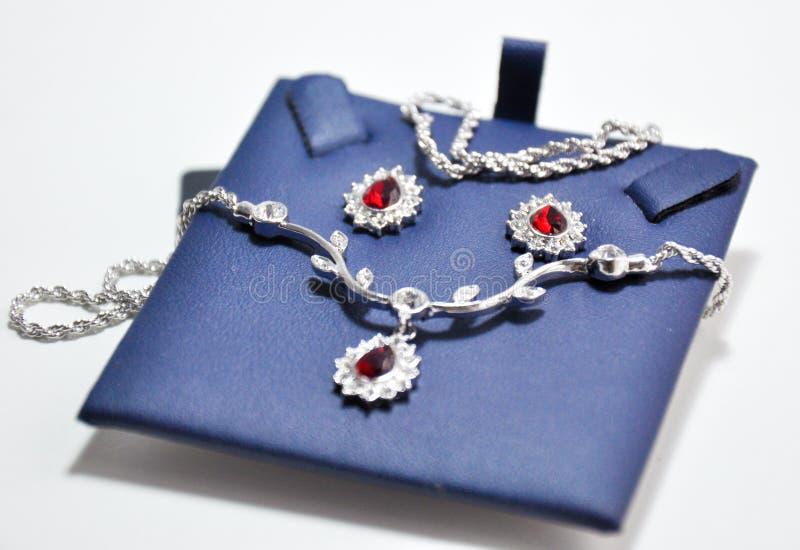 Download Jeweleries Royalty Free Stock Photos - Image: 30296518