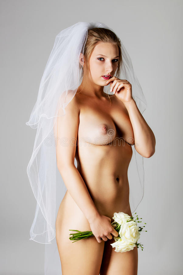 Nude Bride Videos 40