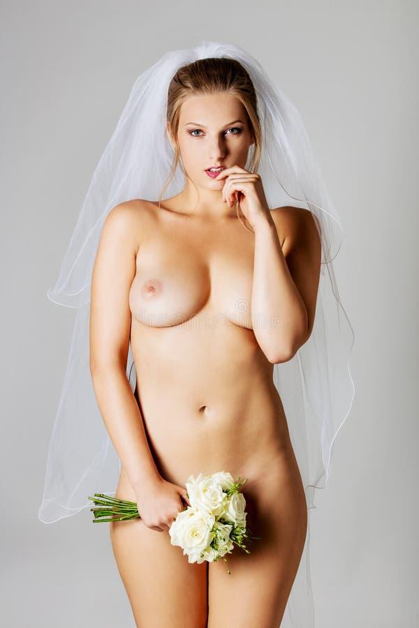 Nude Bride Videos 103