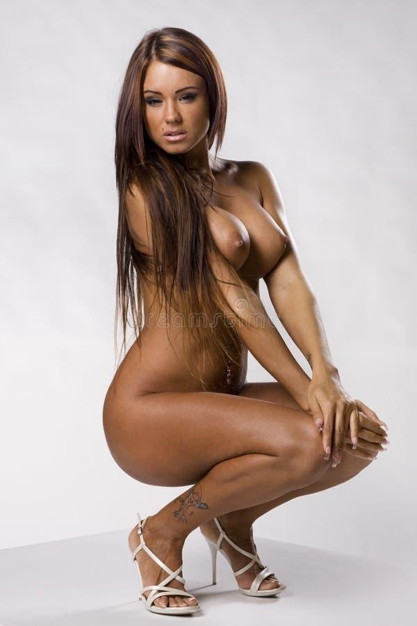 nude black women masturbating