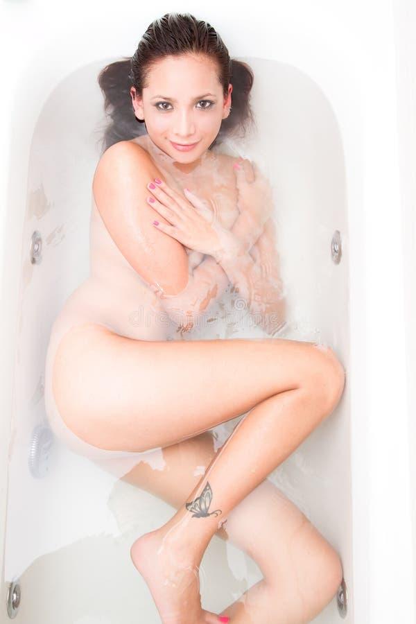nicki minaj full naked pics