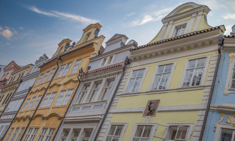 Streets 77 czech CZECH STREETS