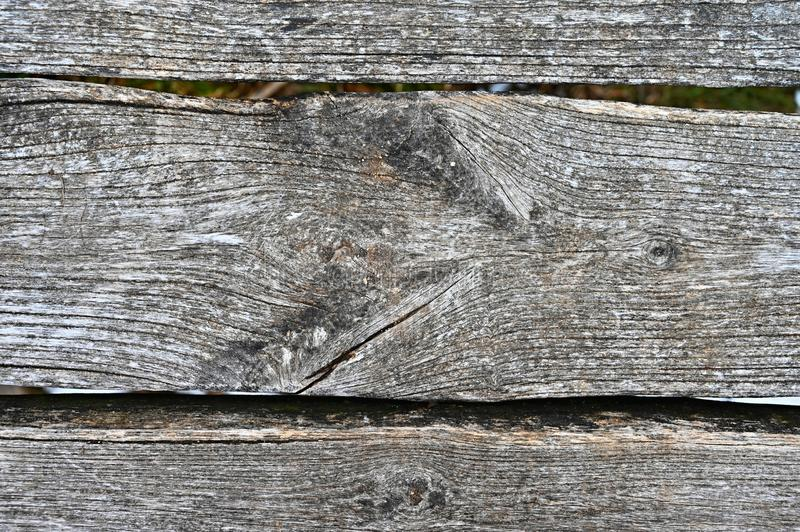 Beautiful old wooden background - texture. Table, desk or floor with copyspace royalty free stock image