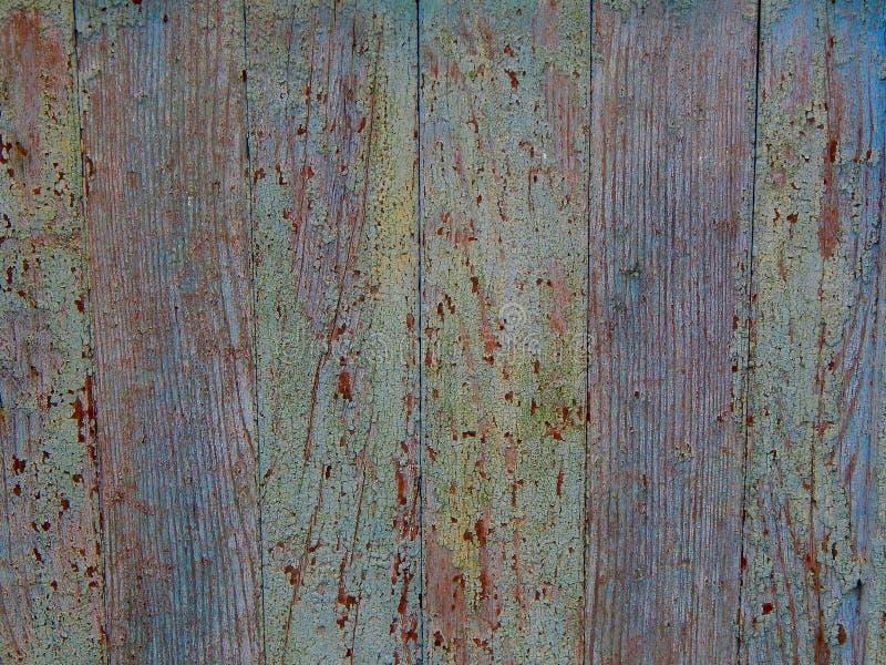 Beautiful old wooden door, blue brown old door, wood background blue grey,. Salad blue door old, wood background, photophone, computer desk wallpaper, door old royalty free stock photo