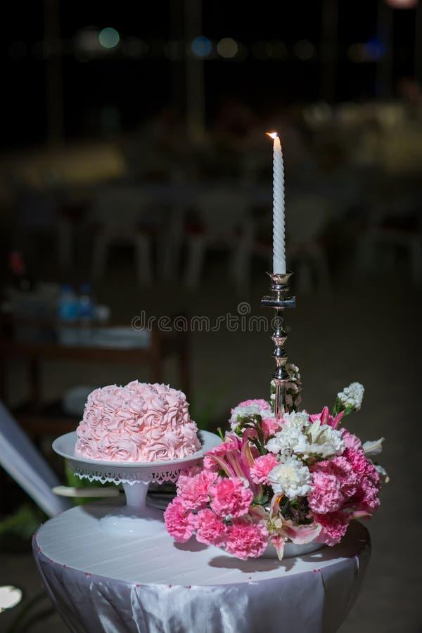 Wedding Cake Stock Images - Download 62,462 Royalty Free Photos