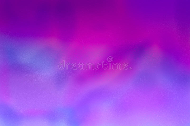 Beautiful Purple Violet Colors Watercolor Paper Background. Beautiful Gently Purple Violet Colors Watercolor Paper Background And Texture For Artwork Design royalty free stock images