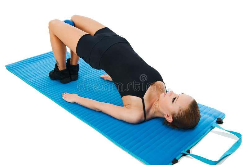 Exercises callanetics what is Callanetics