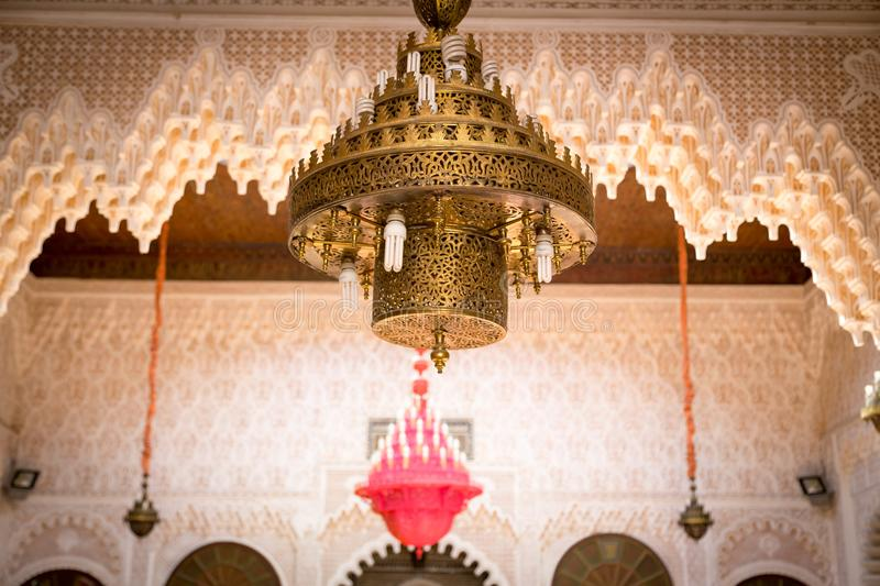 308 Moroccan Chandelier Photos Free Royalty Free Stock Photos From Dreamstime