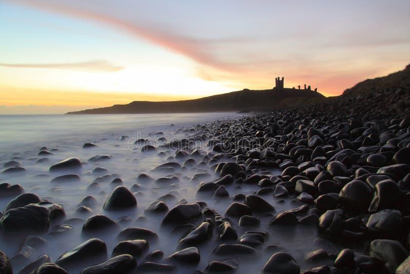 Download Beautiful Scenic Sunrise Stock Photos - Image: 22623693