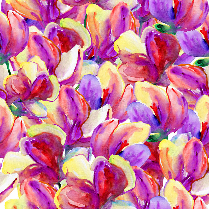 Abstract background. royalty free illustration