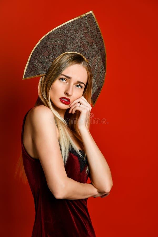 Rusia hot girl