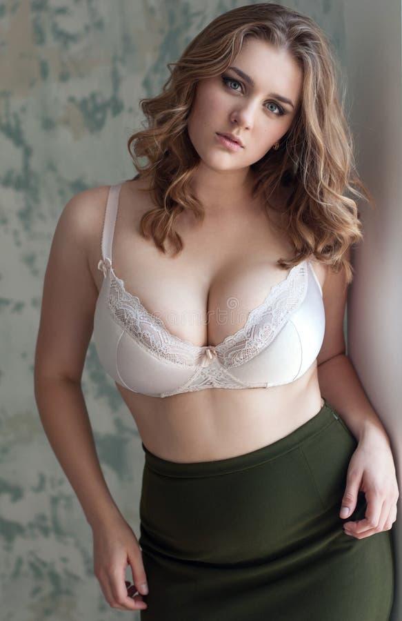 sexy nude kawaii women pics