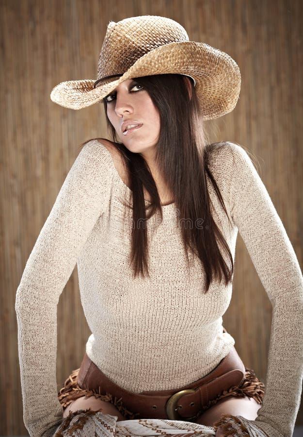 Download Beautiful woman stock photo. Image of person, fashion - 18410154