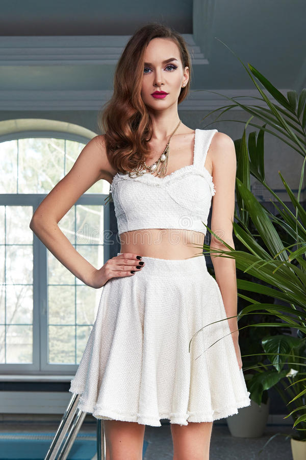 Beautiful Summer Clothes Collections: summer clothes so