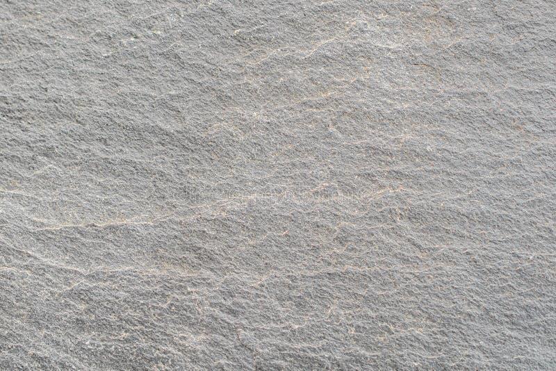 Beautiful slate rock texture with good details of slate. Macro shot. Stone texture background. Beautiful slate rock texture with good details of slate. Macro stock photo