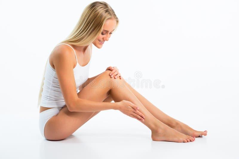 slimarea cămășilor pentru femei
