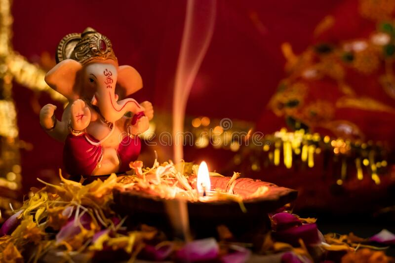 3 550 Beautiful Lord Ganesha Photos Free Royalty Free Stock Photos From Dreamstime