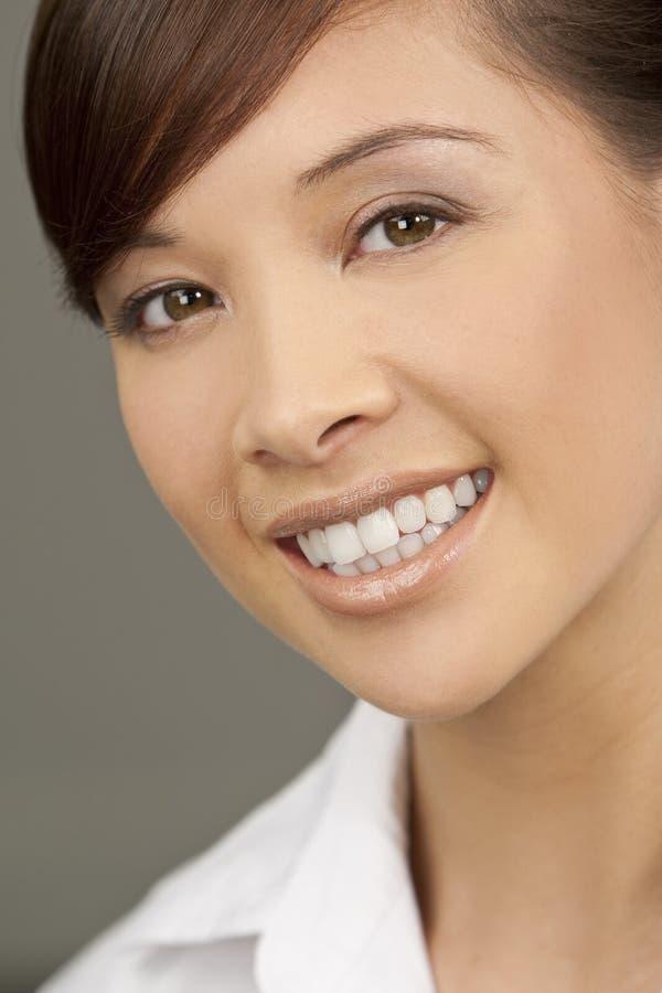 Download Beautiful Smile stock image. Image of perfect, beautiful - 8602665