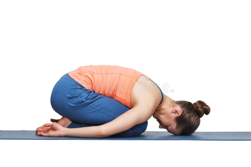 Image result for balasan yoga