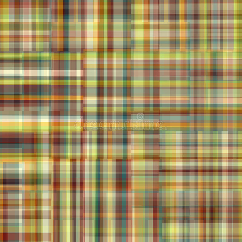Beautiful squares geometric background vector illustration vector illustration