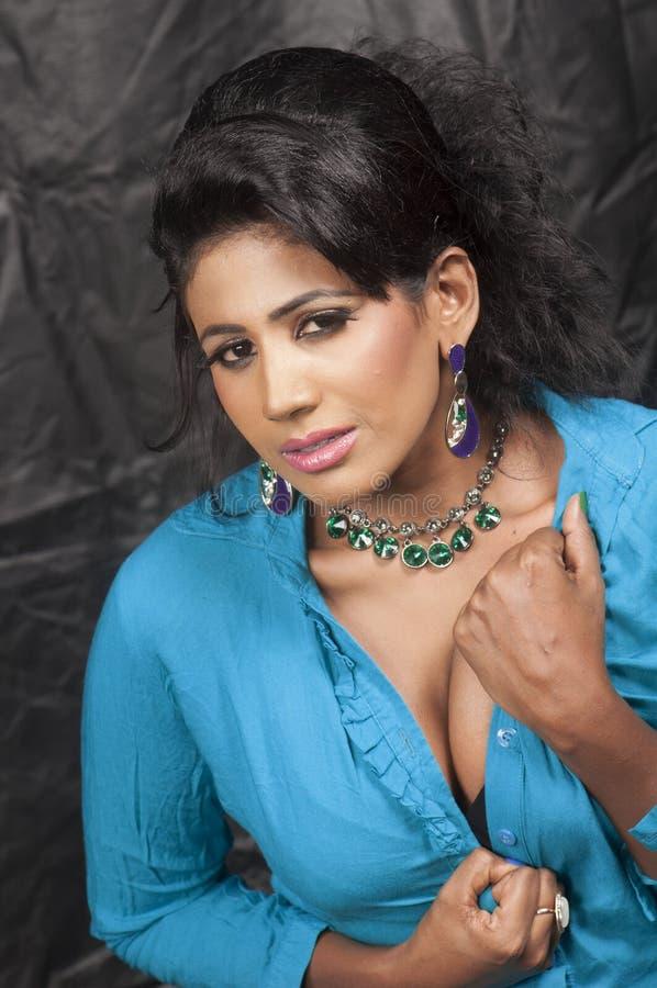 sri lankan women hot