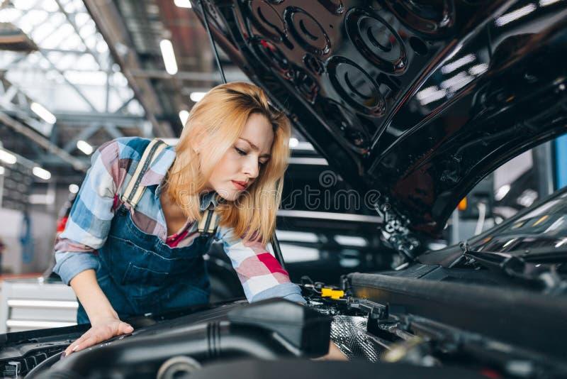 Работа фотодевушка модель украина работа вакансии для девушки