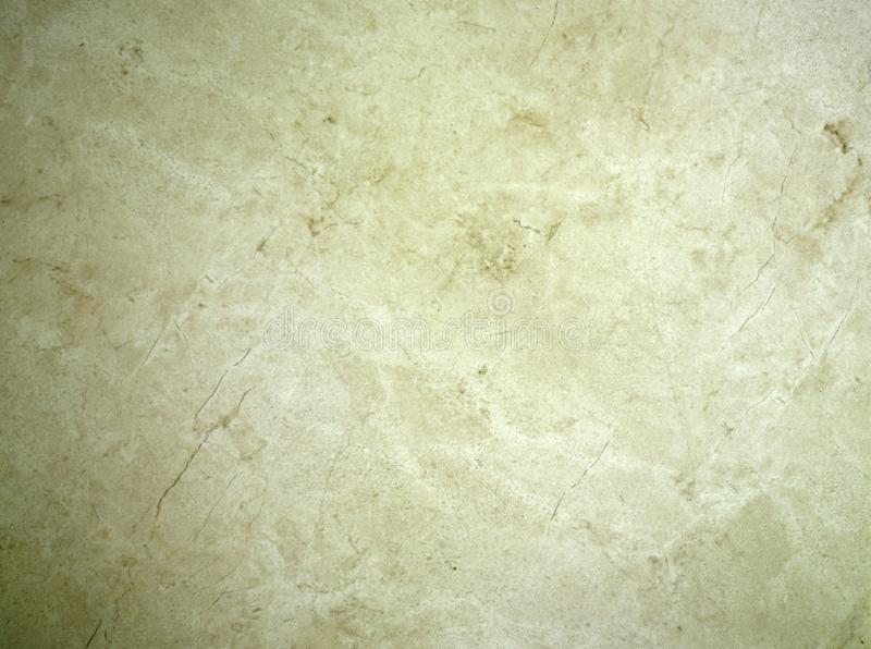 Beautiful stone background. Photo of a stone background. royalty free stock photos