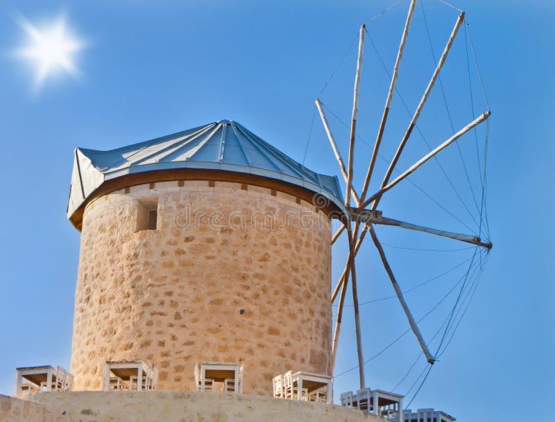 Download Beautiful Summer in Izmir stock photo. Image of tree - 33458850