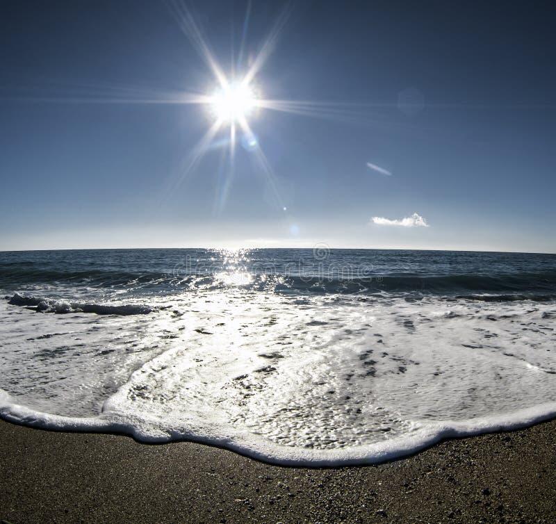 Free Beautiful Sunny Day Stock Photos - 28433163