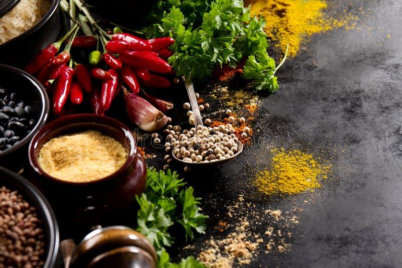 tasty food photography pdf free