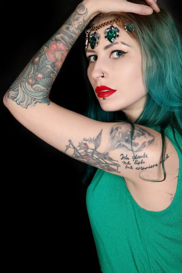 naked tatoo women picsxxx