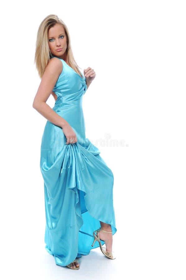 Download Beautiful teen model stock photo. Image of cute, woman - 4216500