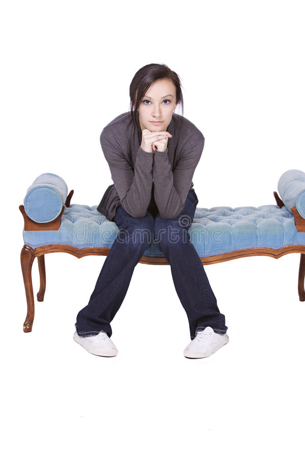 teenagers lifestyle Teen drug abuse: help your teen avoid drugs teen drug abuse can have a major impact on your teen's life find out how to help your teen make healthy choices and avoid drug abuse.