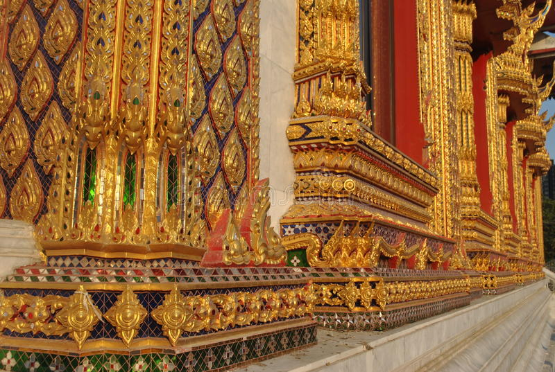 surprises gold wifi in temple at golden travel life the style myanmar and land other a