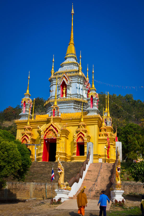 Download Beautiful Temple stock image. Image of beautiful, antique - 39507923