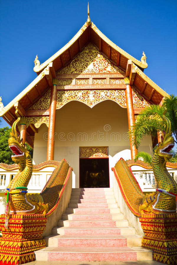 Download Beautiful temple stock image. Image of antique, colorful - 39509485