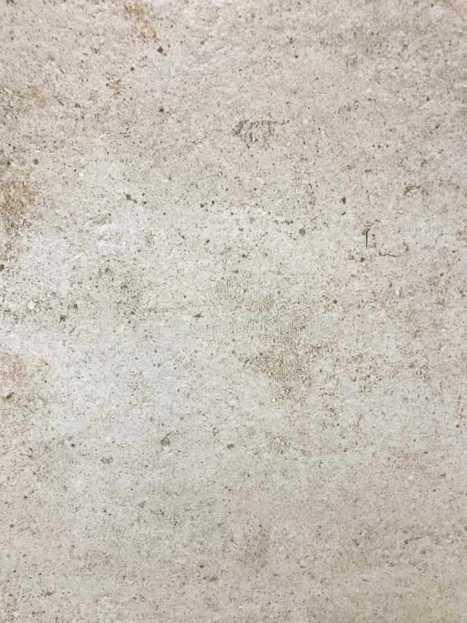 Beautiful texture decorative stucco for backgrounds. stock images