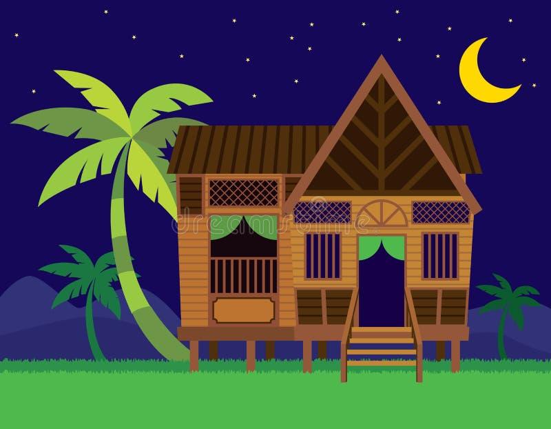 malay house stock illustrations 323 malay house stock illustrations vectors clipart dreamstime dreamstime com