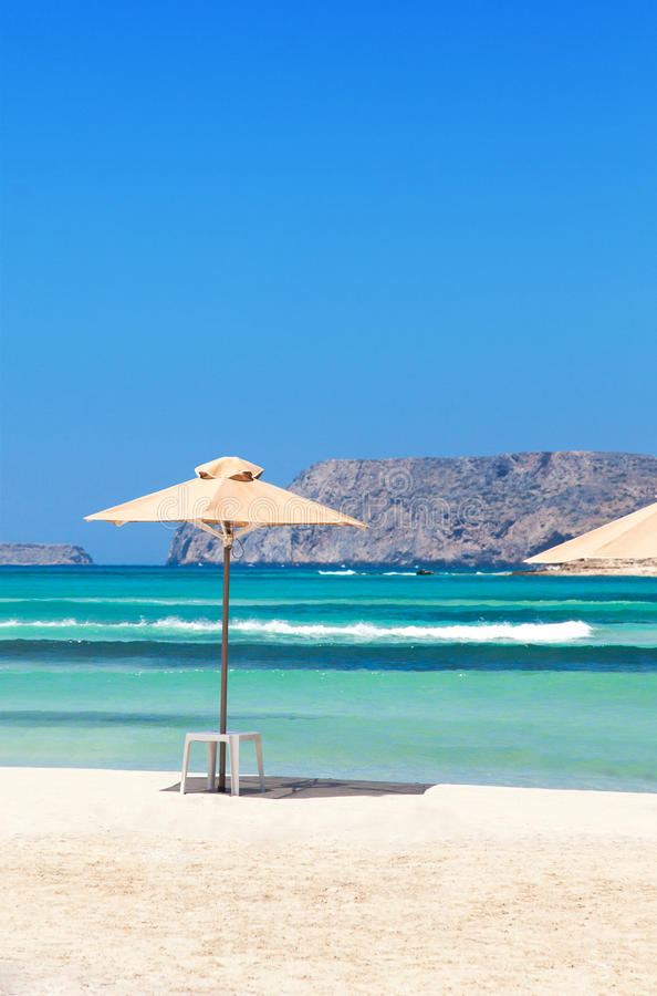 Download Beautiful Tropical Beach Royalty Free Stock Photos - Image: 33348578